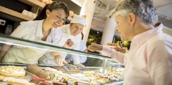 5 questions food retailers need to ask themselves if they want to be truly customer first