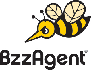 About BzzAgent
