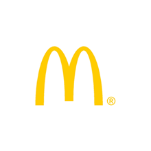 dunnhumby Client - McDonald's is an American fast food company