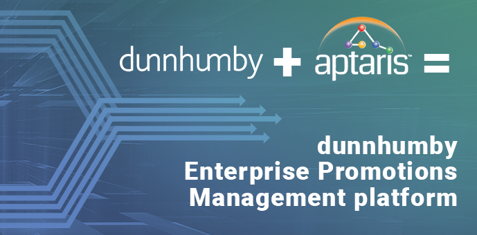 dunnhumby acquires Aptaris