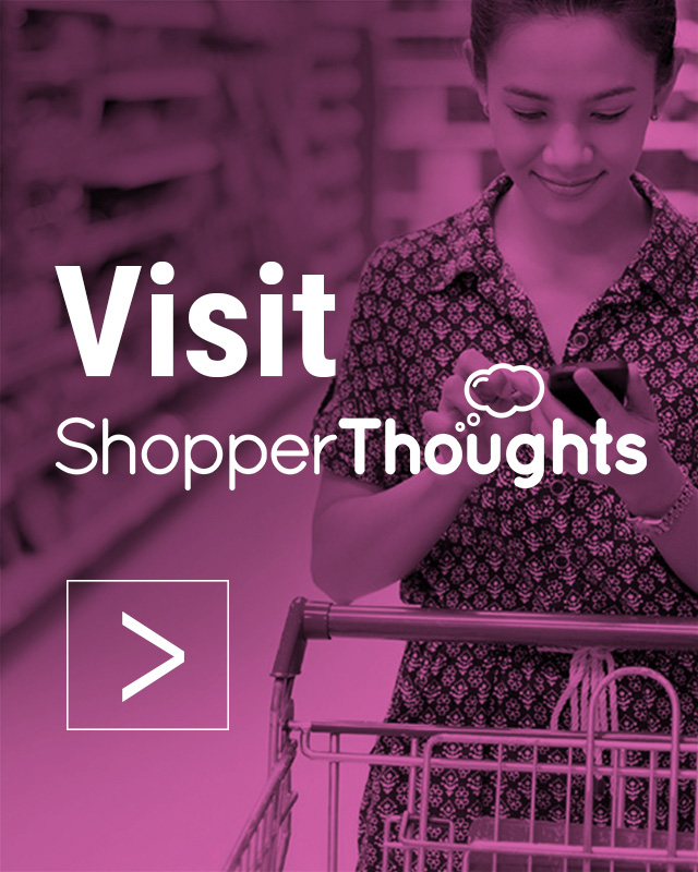 Visit Shopper Thoughts Thailand