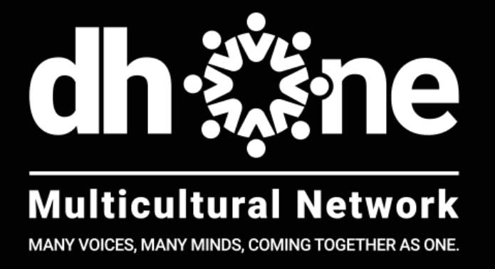dhOne - introducing dunnhumby's multicultural network