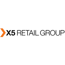 dunnhumby Client - X5 Retail Group, a leading Russian food retailer, supermarkets and hypermarkets