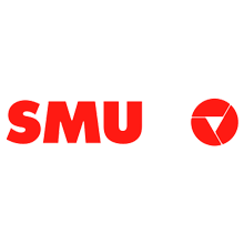 SMU analytics