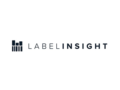 Labelinsight