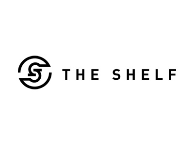theshelf