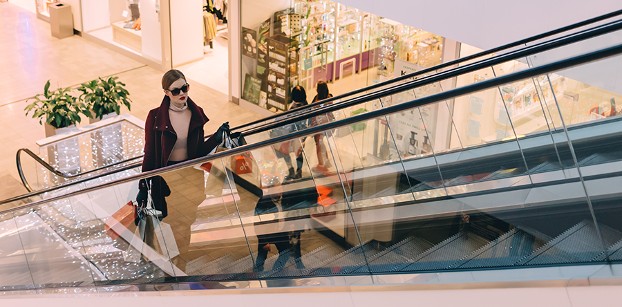 Debunking common myths about the retail Customer journey