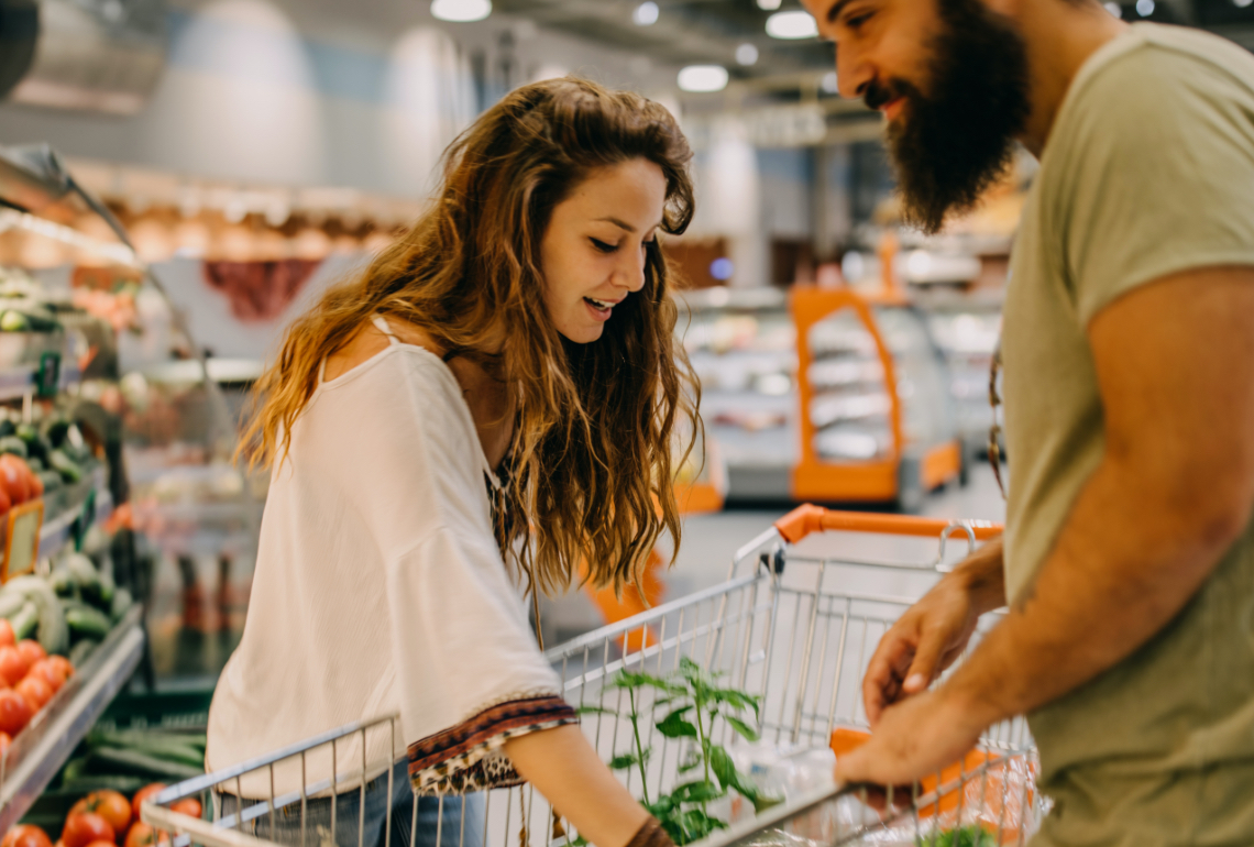 The Benefits Of Shopper Insights