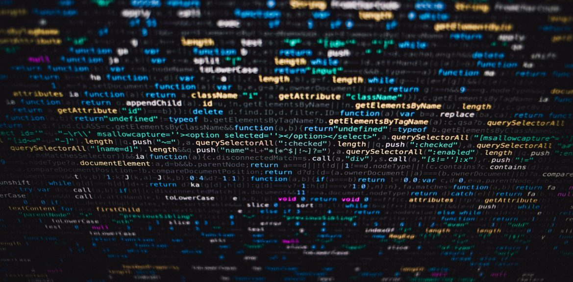The implications of global privacy on data science