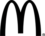 McDonald's Corporation is an American fast food company