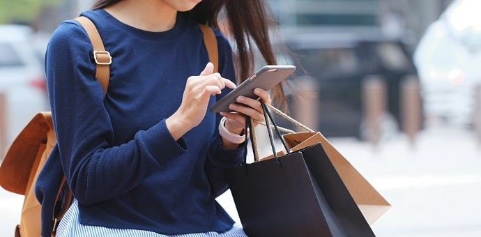 Retail Media: who's involved, and how do they benefit?