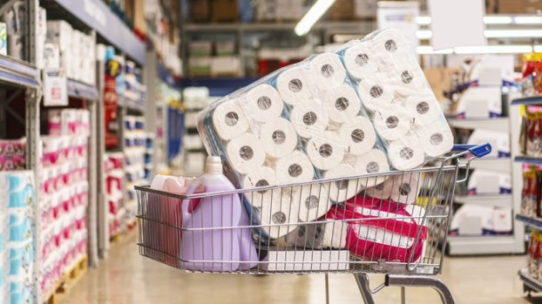 Listening, learning and looking ahead: Retail's continuing Coronavirus response