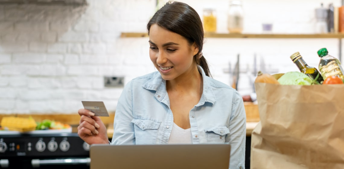 Grocery eCommerce: You won new online customers during COVID-19 – now how will you keep them?
