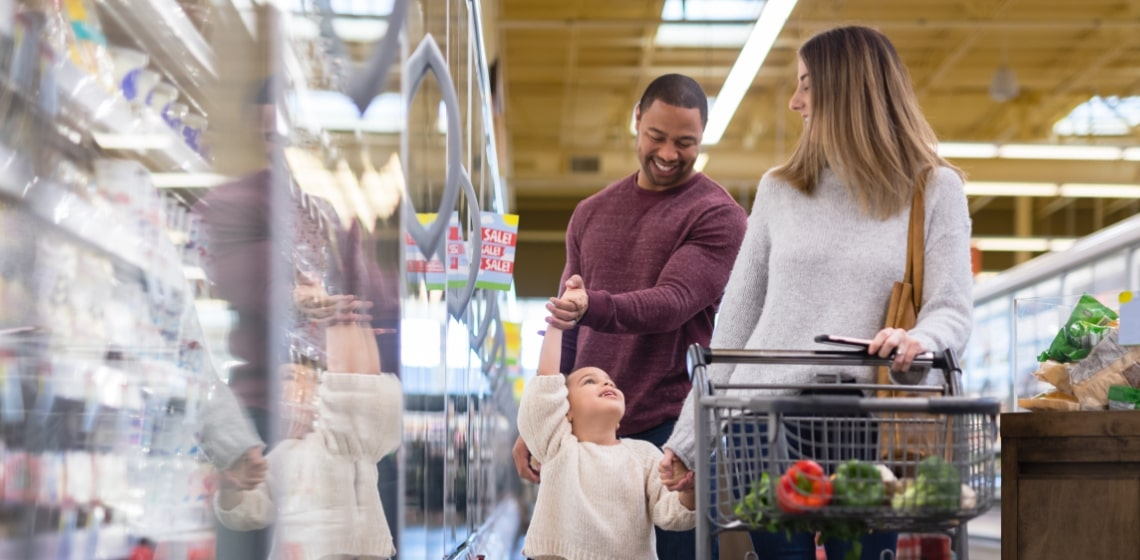 How Retail Media is Changing the Game: A Forrester Analyst's View – Part 1