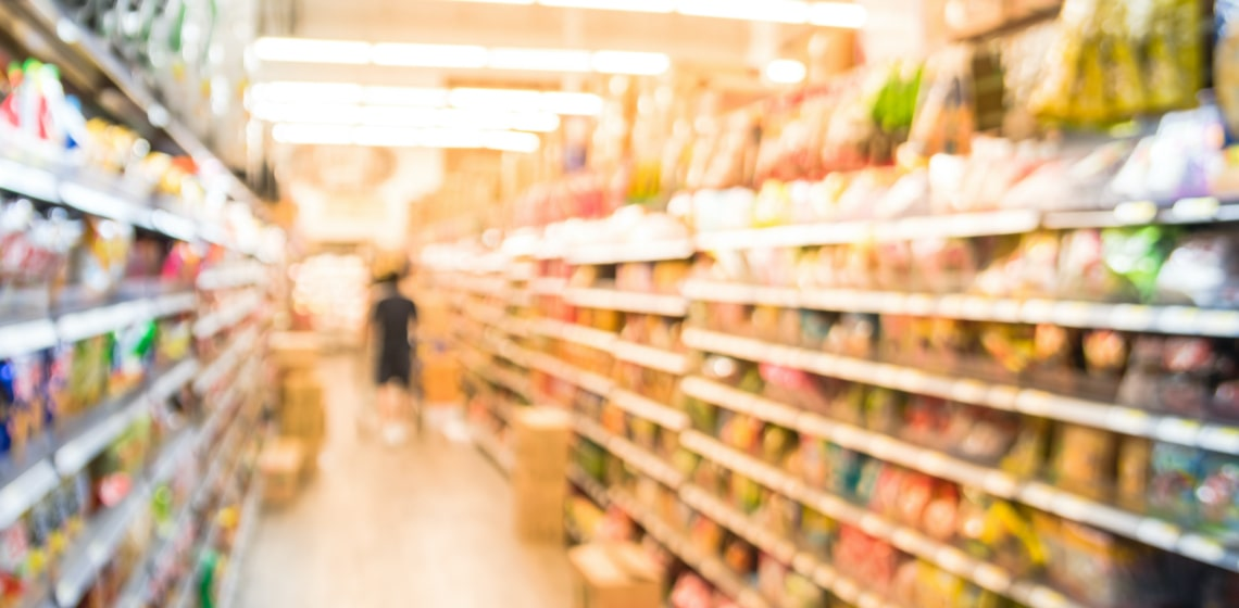 Webinar On-Demand | Driving revenue and CPG engagement through your retail media assets