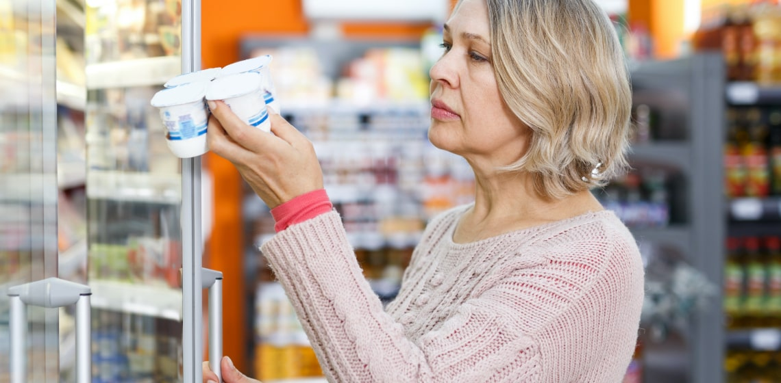 Webinar On Demand | Future Outlook: Consumer and Retail shifts for Grocery & Pharmacy post-Coronavirus
