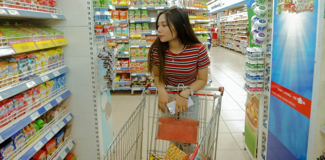 Webinar On Demand | Post-Covid-19 impact: Customer-First collaboration between Retailers and CPGs in a new reality