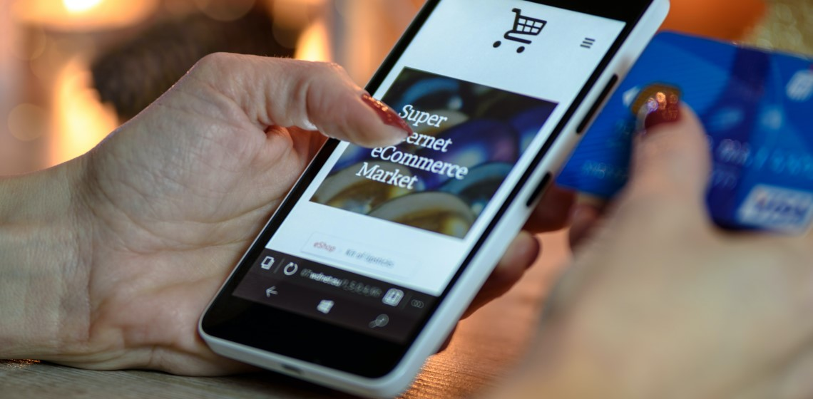 Debunking the Myths of Grocery E-commerce