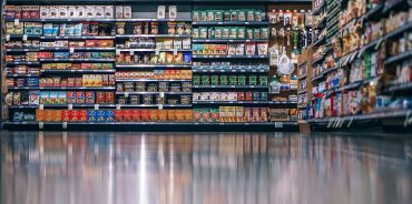 Upcoming Webinar | The Online Tipping Point in Grocery