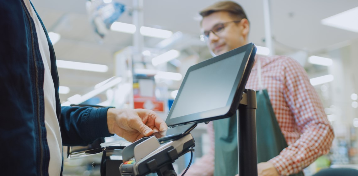 Retail 2021: Building Partnerships to Respond, Recover and Reimagine