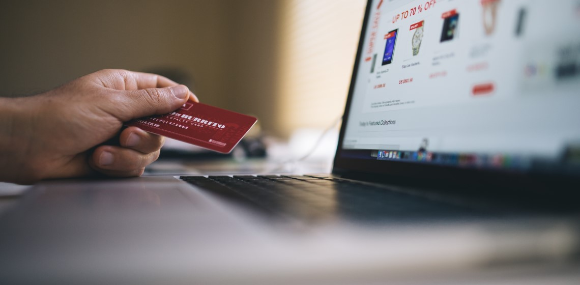 Search for Profit: meeting the ecommerce profitability challenge in grocery
