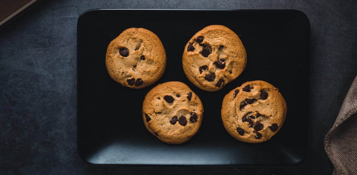 Retail Media in a Post-Cookie World
