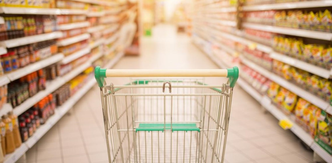 Five Customer First Rules for Retailers: the new tech edition