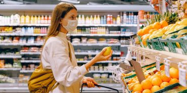 How Retailers can use Price Match Guarantees to their advantage